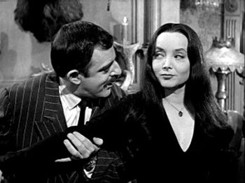 Morticia_and_Gomez
