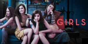 girls_toptvshows.net