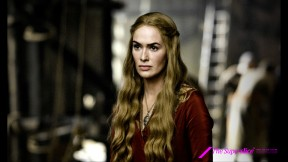 11-Cersei-Lannister-played-by-Lena-Headey