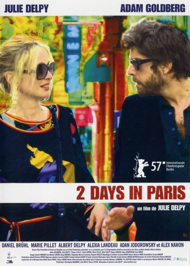 2_days_in_paris,3