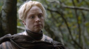Brienne-house-baratheon-31117613-500-277
