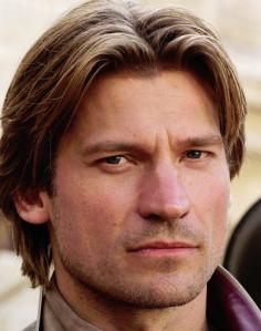 Jaime-Lannister-jaime-lannister-23108714-568-720