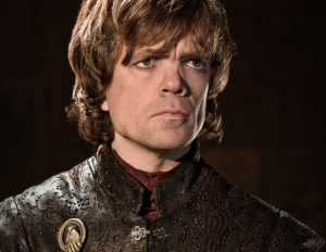 peter-dinklage-playboy-confessions3