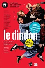 91986-le-dindon-de-feydeau-au-theatre-de-la-porte-saint-martin