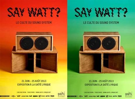affiches-say-watt