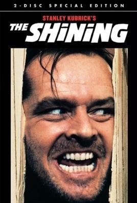 The-Shinning-1980