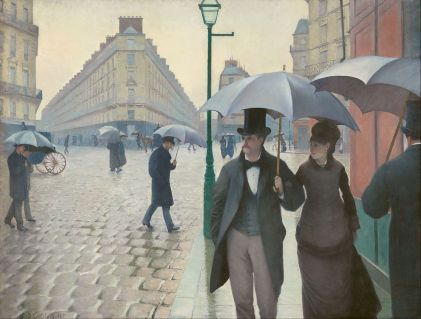 1280px-Gustave_Caillebotte_-_Paris_Street;_Rainy_Day_-_Google_Art_Project