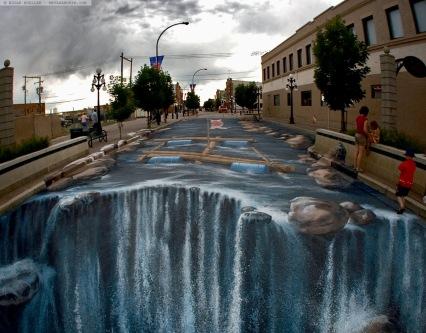 3d Street Art03