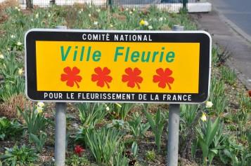 Le_Vésinet_ville_fleurie_001