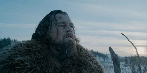 di_caprio_-_the_revenant_2015