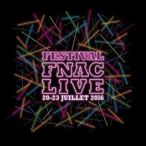 FNACLIVE2016visuel.grandHD.date.RVB