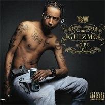 guizmo-cover-gpg-visu-album