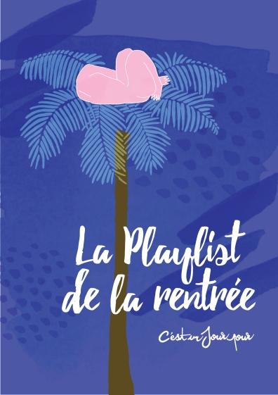 Copyright Clémence Guiguen