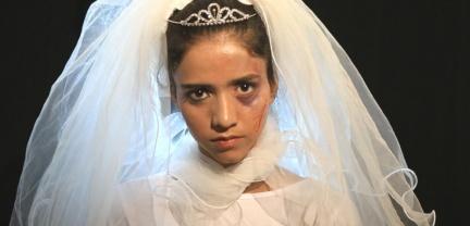 sonita afghan