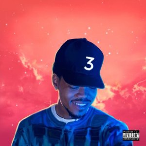 all-night-chance-the-rapper