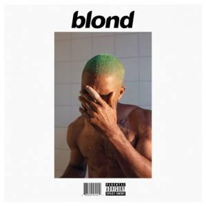 frank-ocean-blond-album