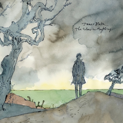 james-blake-the-color-in-anything-cover