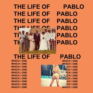 the_life_of_pablo_album